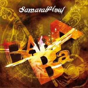 pochette-album-bababa