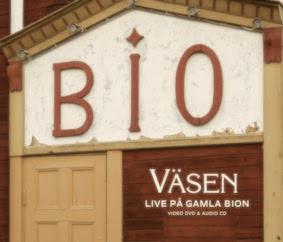 vasen-bion