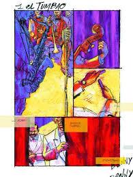 BENYMORE-CUBANO-BOK2CD2