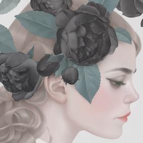 Coeur-de-Pirate-Roses