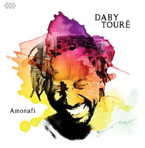DABY-TOURE-AMONAFI