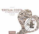 ERCILIA-COSTA