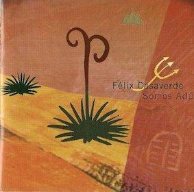 FELIX-CASAVERDE-SOMOS-ADU