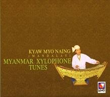 KyawMyoNaing