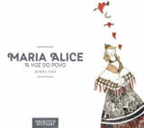 MARIA-ALICE