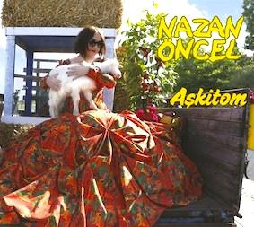 NAZAN-ONCEL2015