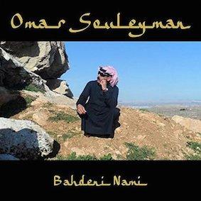 OMAR-SOLEYMAN2015