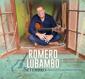 ROMERO-LUBAMBO