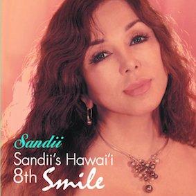 SANDII-S-HAWAII-8TH-Smile
