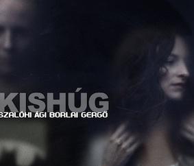 SZALOKIAGI2011