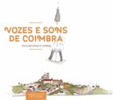 VOZES-E-SONS-DE-COIMBRA