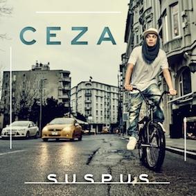 ceza_suspu