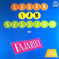 fajardo-cubanjamsession5