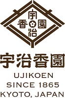 logo3_kenpo