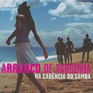 na-cadencia-do-samba