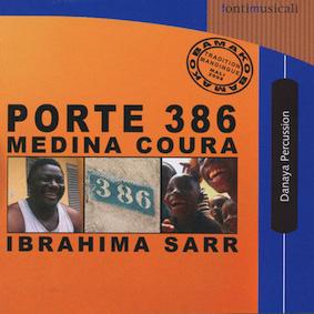 porte386