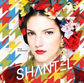 shantel2015