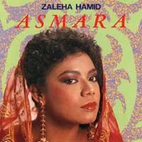 zaleha-asmara