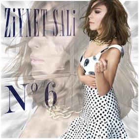 zinetsali-no6