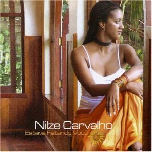 1241368615_nilze-carvalho-estava-faltando-voce-2005