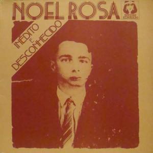 1983_Noel_Rosa_In_dito_2_