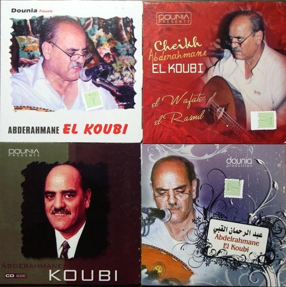 AbdelrahmaneElKoubi