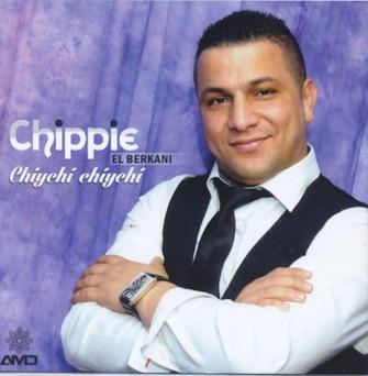 CHIPPIE
