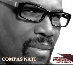 COMAPS-NATI