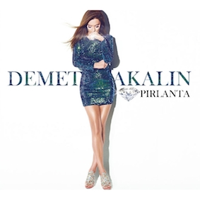 Demet-Akalin-Pirlanta