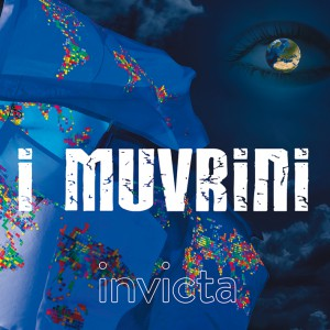 I-Muvrini-cover-Invicta