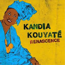 KANDIA-KOUYATE2015