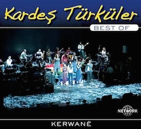 KARDES-TURKULER-BEST