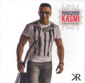 KASMI2015