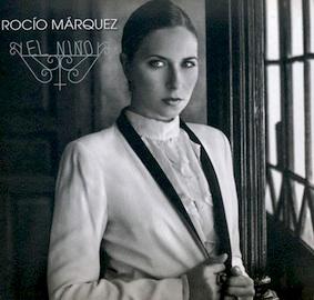 ROCIO-MARQUEZ14