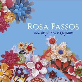 ROSAPASSOS2015