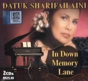SHARIFAH-AINI2CD2015