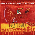 SOPROS-PRO-ARTE