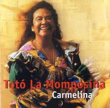TOTO-LA-MOMPOSINA2009