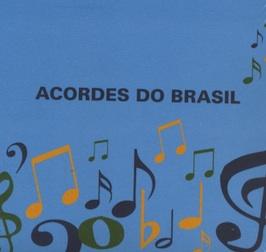 acordes-do-brasil