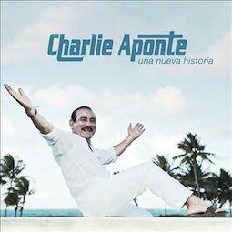 charlie-aponte