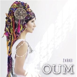 oum-zabari