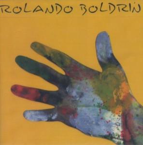 r-boldrin