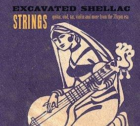 strings-dust2015