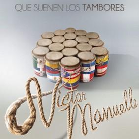 victor-manuelle-que-suenen-los-tambores