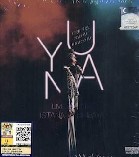 yuna-live-cd-dvd