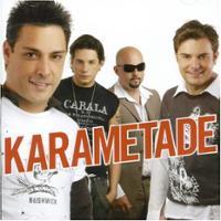 2005-karametade-cd-cover-art