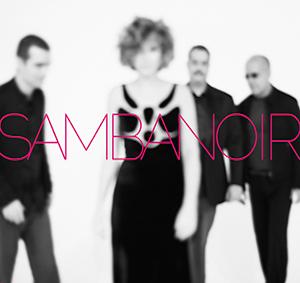 2015-sambanoir