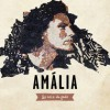 AMALIA-DECCA-FRANCE2015