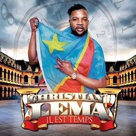 CHRISTIAN-LEMA2015