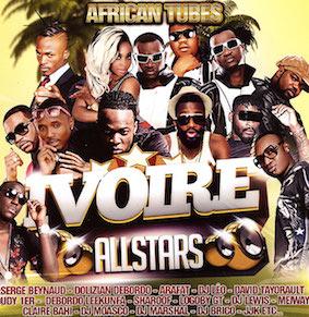Ivoire_AllStars_Vol5-CD